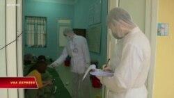 Truyền hình VOA 21/2/20: VN sắp phóng thích hơn 100 người bị cách ly vì virus corona