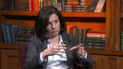 Наталья Шавшукова: соцпротест часто идет по схеме - «царь - хороший, бояре -плохие»