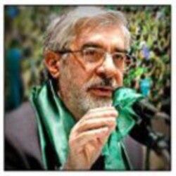 وقايع روز: علی مطهری می گويد حکومت بايد همه زندانيان سياسی را آزاد کند