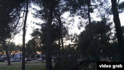 Nevreme u Crnoj Gori