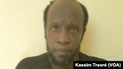 Un reportage de Kassim Traoré, correspondant au Mali pour VOA Afrique