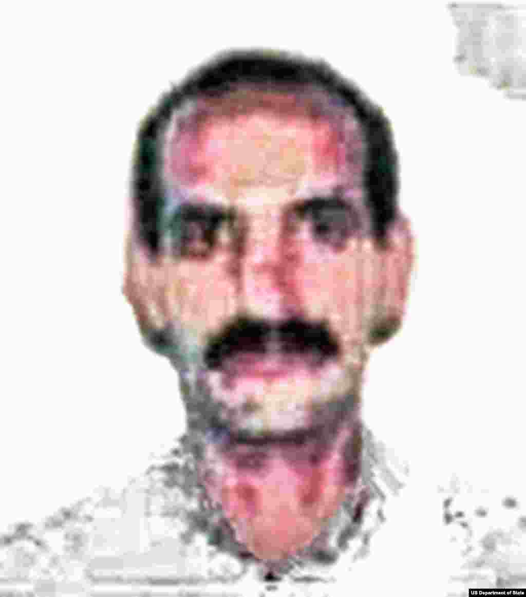Ibrahim al-Banna