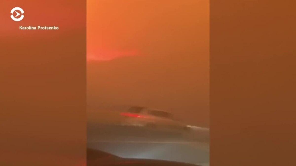 Битва за Калифорнию