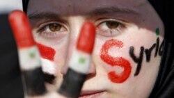 کارشناسان سازمان ملل پیشنهاد محکومیت سوریه را بررسی می کنند