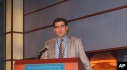 Rahimi Rashidi