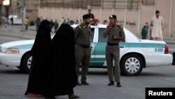 Saaud Arabiyaan Koolu Galtoota Seeraan Alaa Biyyaa Baasuuf Jetti