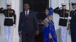 Idriss Déby annonce la réouverture des portes de la fonction publique