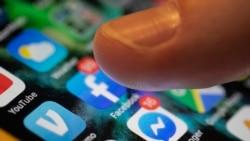 Online ေျခရာေဖ်ာက္ႏိုင္မယ္ဆုိတဲ့ off- Facebook Activity
