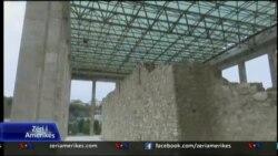 Lezha përgatitet për Vitin e Skenderbeut