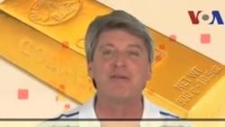 Thành ngữ tiếng Anh thông dụng: A heart of gold (VOA)