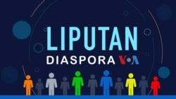 Rencana Diaspora Indonesia Mengisi Hari Tua: Antara AS dan Indonesia