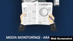 Media monitorinqi