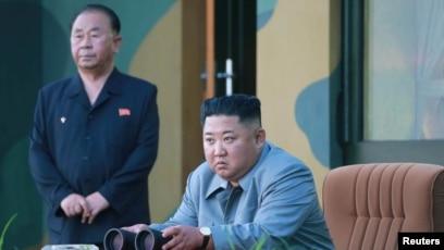 Top acteurs coréens datant sites de rencontre pour les célibataires américains