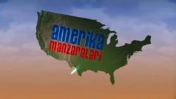 Xitoy-meksikalik-amerikaliklar - Chinese Mexican Americans