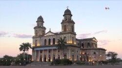 Empresarios ven panorama sombrío en Nicaragua