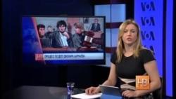 Суд над Джохаром Царнаевым