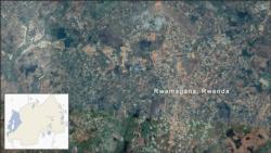 La justice rwandaise a condamné à la perpétuité un ancien maire