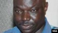 Bento Kangamba