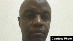Hussein Rajabu azungumzia ghasia za Burundi
