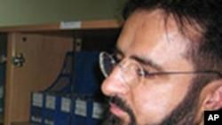 تعهد مقامات افغان به برگزاری انتخابات منصفانۀ شورای ملی