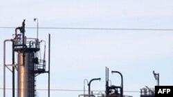 VN chấp thuận lập liên doanh phân phối sản phẩm từ nhà máy lọc dầu