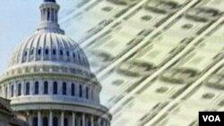 SAD: Nova radna mjesta i veći porezi bogatim – da i ili ne?