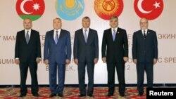 Bishkek, 23-avgust, 2012