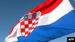 Kroacia i kërkon Francës të ekstradojë një ish-anëtar të forcave paraushtarake serbe