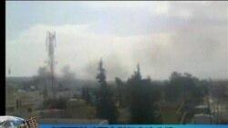 叙利亚总统下令举行宪法公投