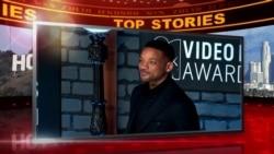 Zulia Jekundu S1 Ep 83: Will Smith, 50 Cent, Dwayne Johnson, Lindsey Lohan, Matthew McConaughey