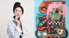 Karya Seniman Cilegon Terpilih Tampil di Akun Resmi Instagram