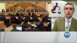 Суд у справі MH17. Як пройшов перший день судового процесу. Відео