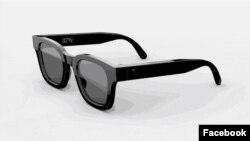Kacamata hitam 32°N. (Foto: Facebook/@32Neyewear)