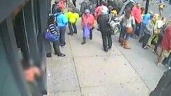 FBI busca respuestas en ataques terroristas en Boston