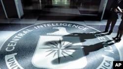 پاکستان میں سی آئی اے کے اعلیٰ ترین عہدے دار کی امریکہ واپسی