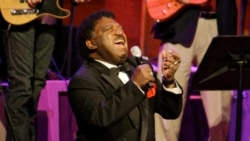 [팝스 잉글리시] 'When a Man Loves a Woman' Percy Sledge