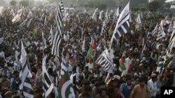 অপর্যাপ্ত সমন্বয়ের কারণে পাকিস্তানে আক্রমণ: যুক্তরাষ্ট্র