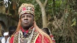 Les gaspillages dans les cérémonies culturelles et traditionnelles