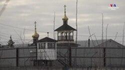 ԱՄՆ-ի կողմից Ռուսաստանի դեմ սկսված պատժամիջոցները եւ ԱՄՆ-Ռուսաստան համագործակցության շրջանակները