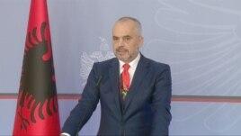 Tiranë: Qeveria miratoi ngritjen e Byrosë Kombëtare të Hetimit