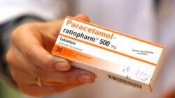 Du paracétamol utilisé fraduleusement dans des restaurants alertent les autorités sanitaires