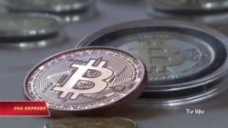 Việt Nam quyết xử lý tiền ảo