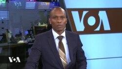 Wanawake ni waathirika wakuu wa Ebola Congo