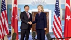 ترکیه و دیپلماسی نه شرق و نه غرب