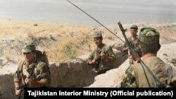 افغان حکومت لا په دې اړه څه نه دي ویلي