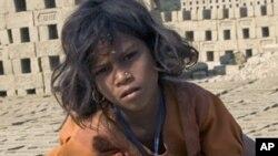 Vladine agencije i nevladine organizacije pozivaju na bolju koordinaciju u borbi protiv trgovine djecom
