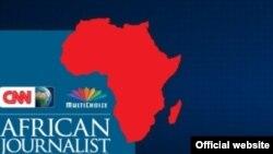 Prémio Jornalismo Africano CNN/MultiChoice