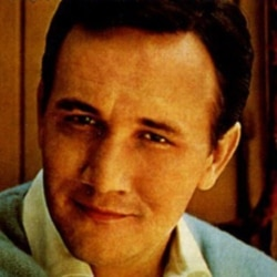 Roger Miller won a Grammy award for best new country and western artist