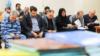 چهارمین دادگاه پرونده شرکتهای پتروشیمی در ایران؛ متهمان بعد از دور زدن تحریم ها از وفاداری به نظام گفتند