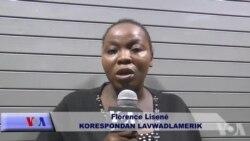 Ayiti: Plizyè Reyaksyon Kontinye Ap Tonbe Apre Miz Ann AplikAsyon Salè Minimòm 350 Goud la